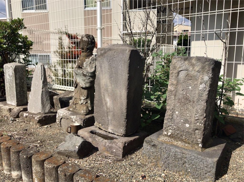 f:id:yokohamamiuken:20201023091532j:image