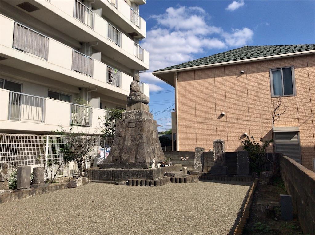f:id:yokohamamiuken:20201023091555j:image