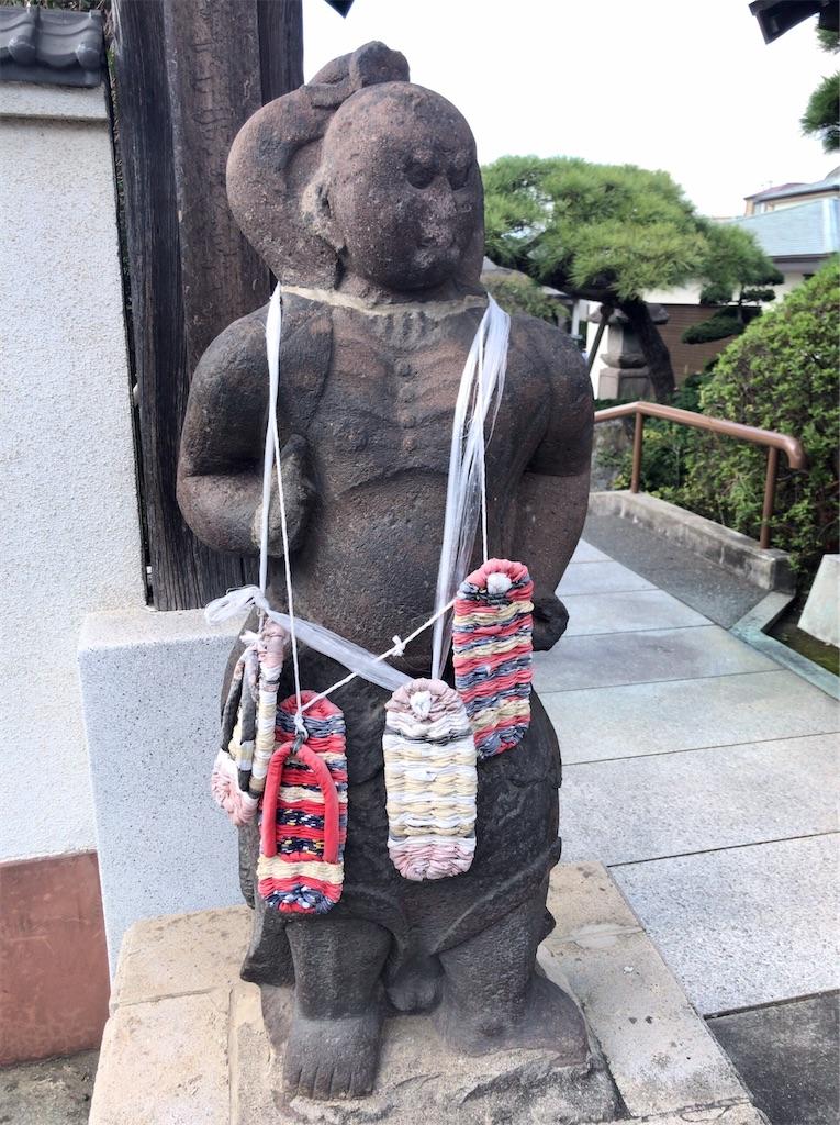 f:id:yokohamamiuken:20201023091850j:image