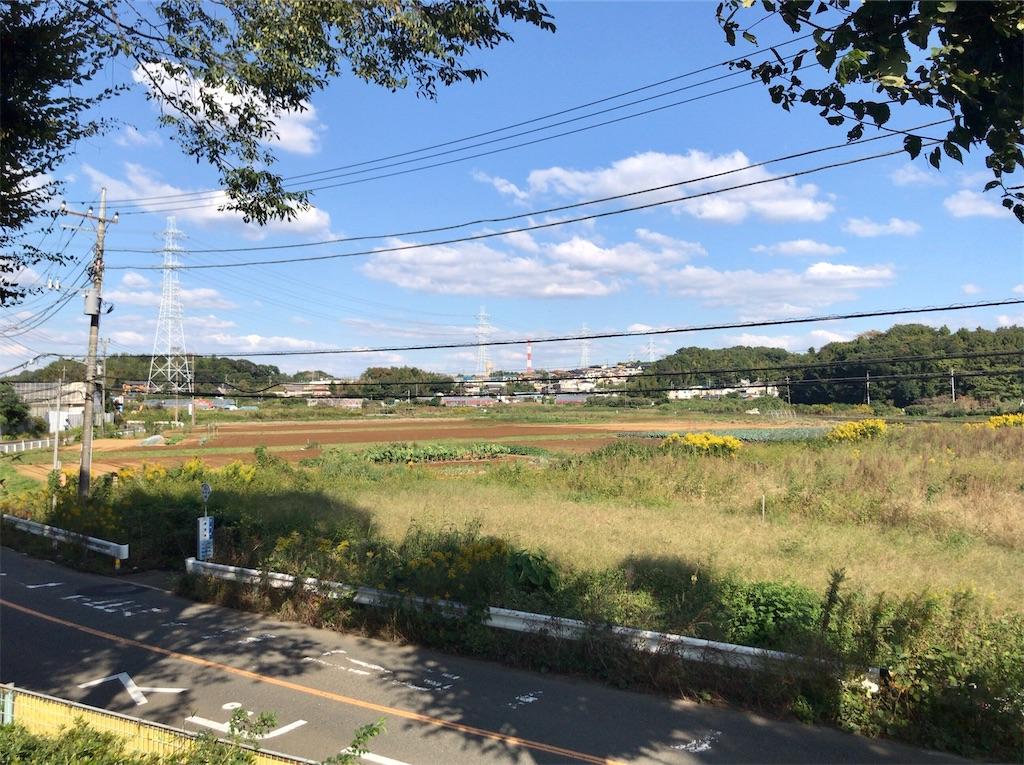 f:id:yokohamamiuken:20201023092220j:image