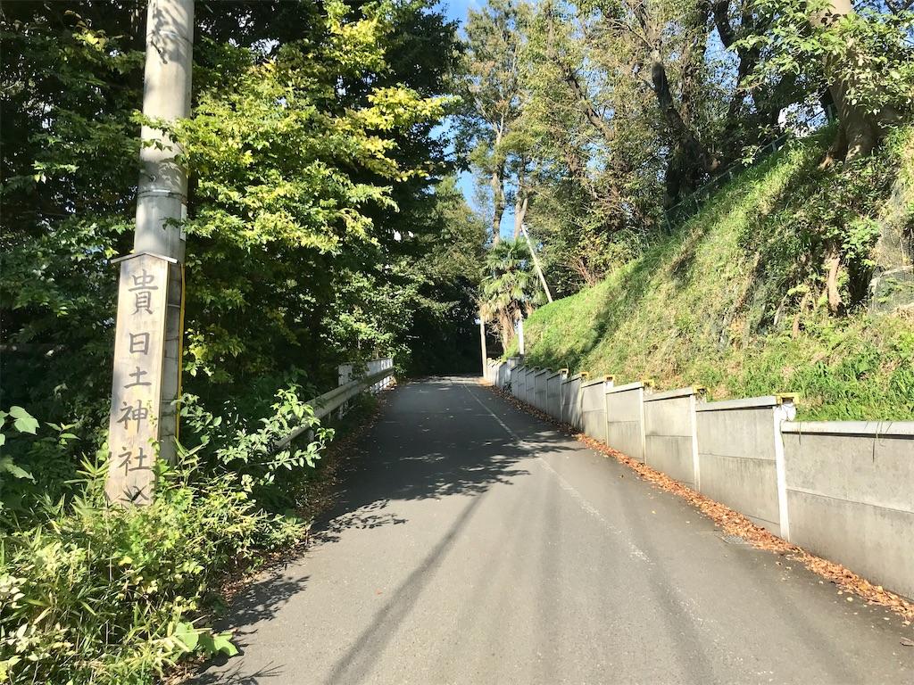 f:id:yokohamamiuken:20201023092830j:image