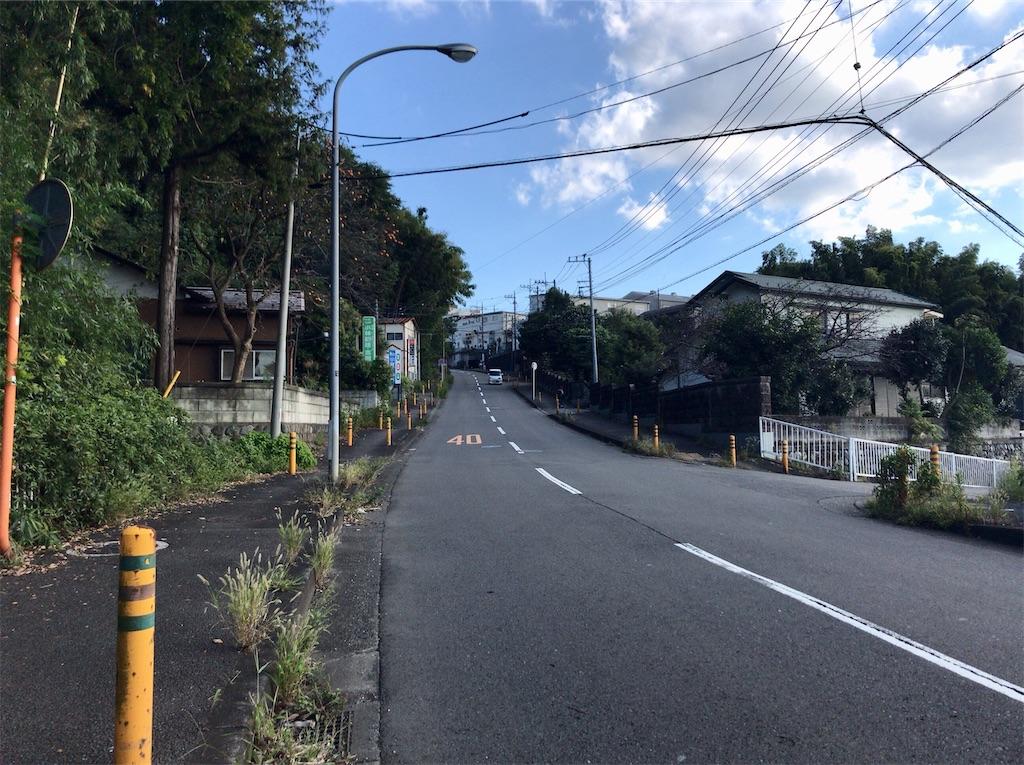 f:id:yokohamamiuken:20201023093236j:image
