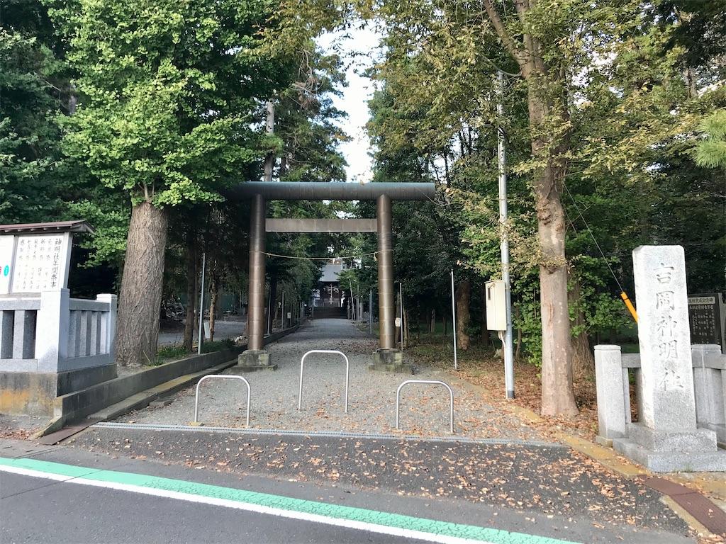 f:id:yokohamamiuken:20201023093655j:image