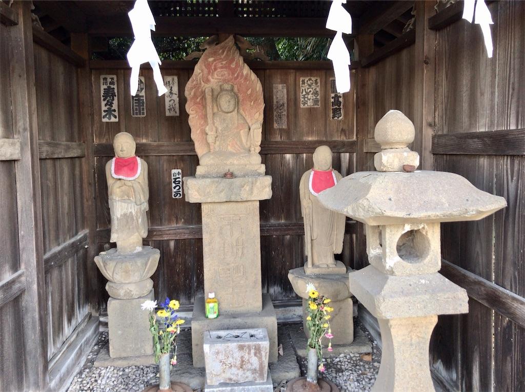 f:id:yokohamamiuken:20201023093831j:image