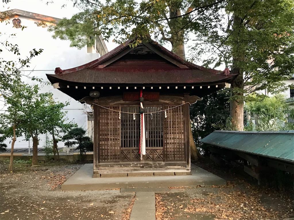 f:id:yokohamamiuken:20201023094626j:image