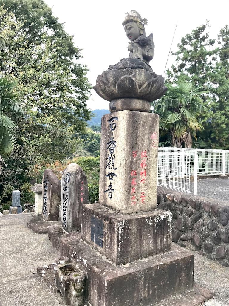 f:id:yokohamamiuken:20201023094847j:image