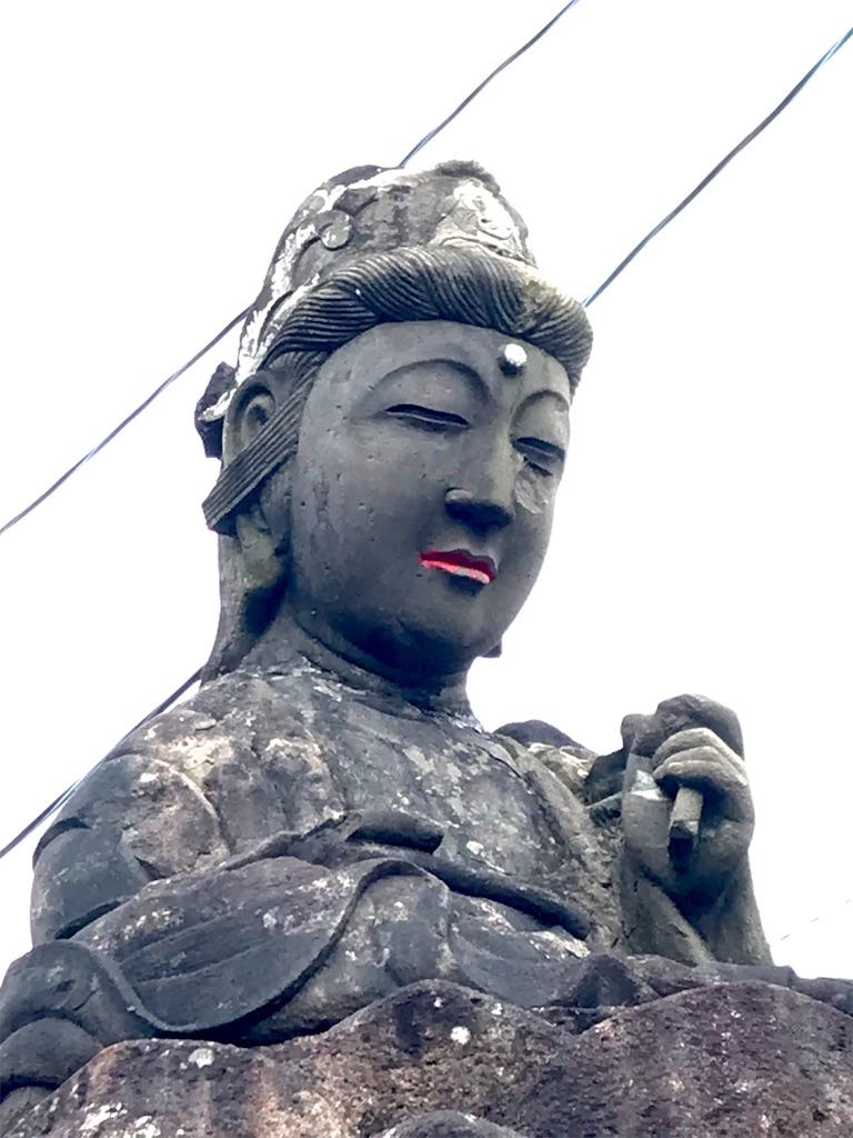 f:id:yokohamamiuken:20201023094908j:image