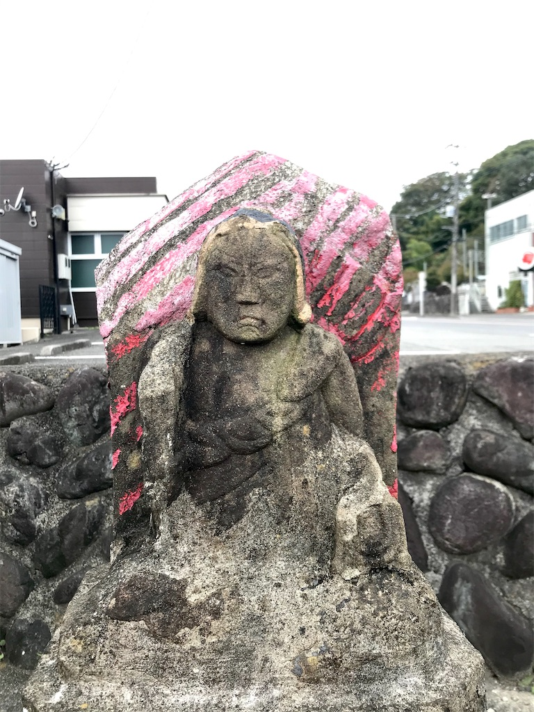 f:id:yokohamamiuken:20201023094923j:image