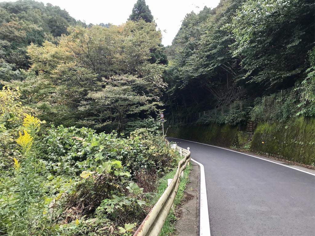 f:id:yokohamamiuken:20201023095108j:image