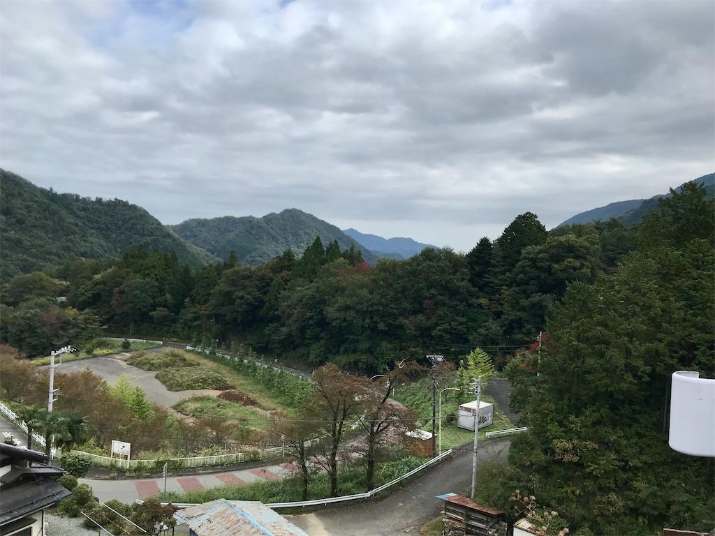 f:id:yokohamamiuken:20201023095123j:image