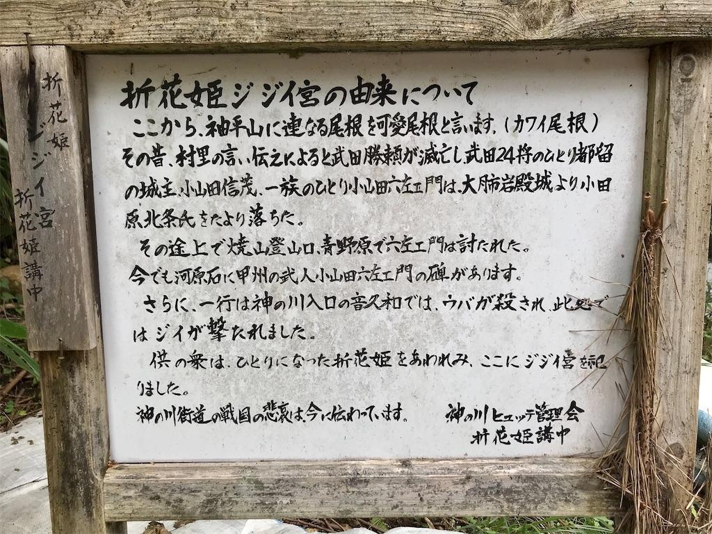 f:id:yokohamamiuken:20201023095333j:image