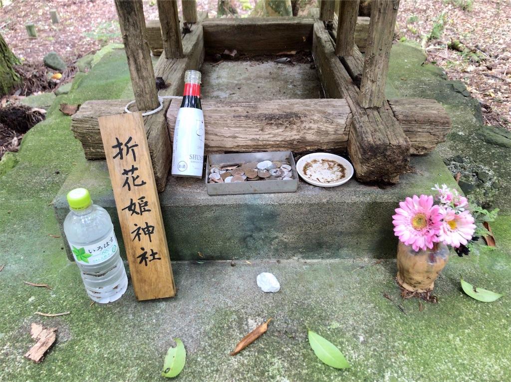 f:id:yokohamamiuken:20201023095337j:image