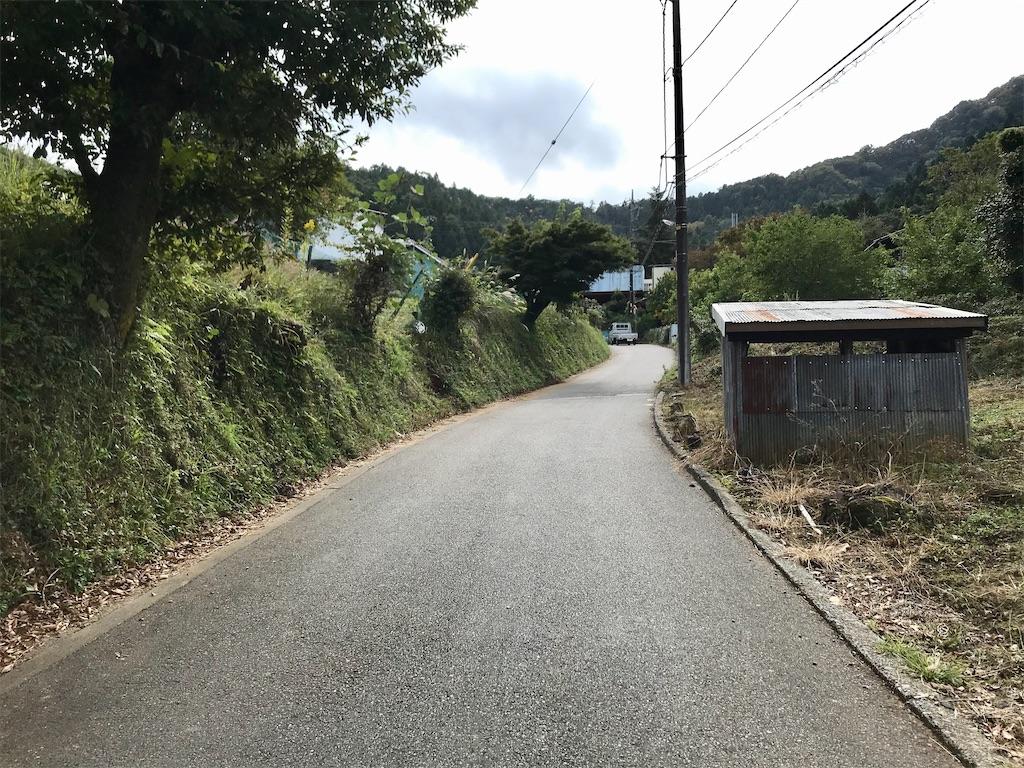 f:id:yokohamamiuken:20201023095435j:image