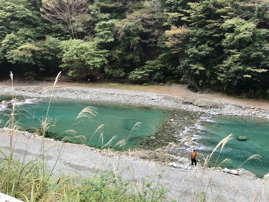 f:id:yokohamamiuken:20201023095448j:image