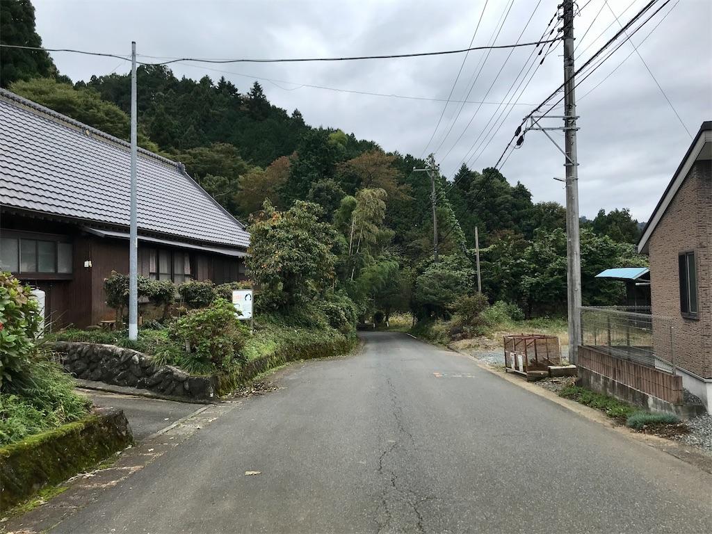 f:id:yokohamamiuken:20201023095451j:image