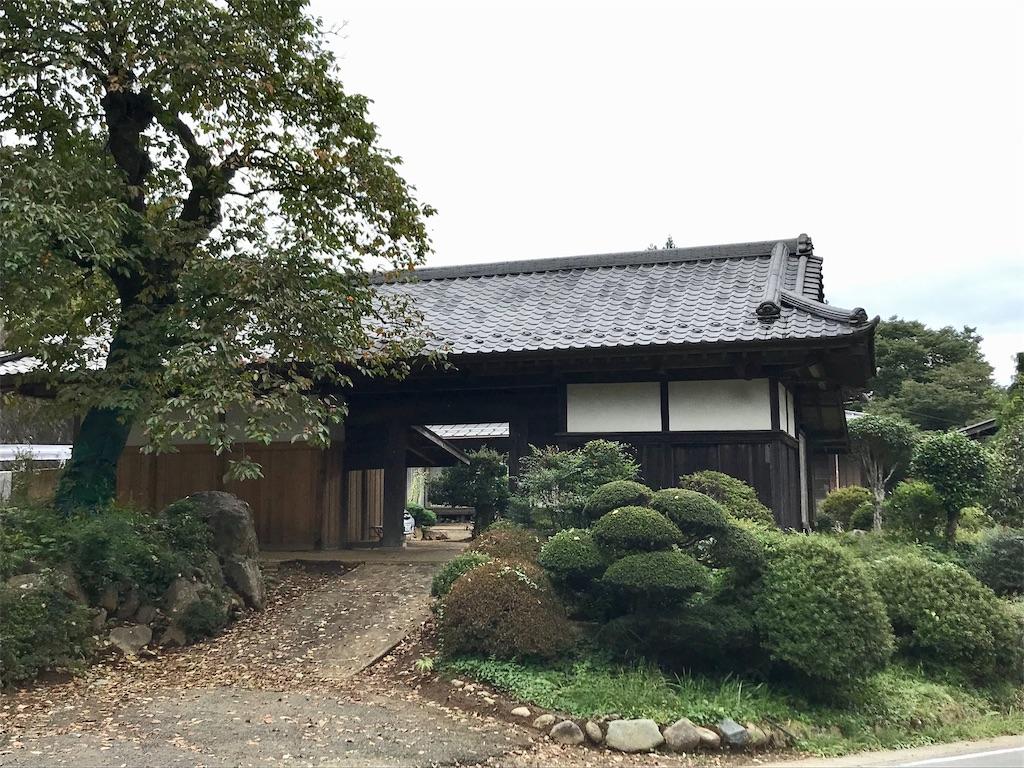 f:id:yokohamamiuken:20201023100225j:image