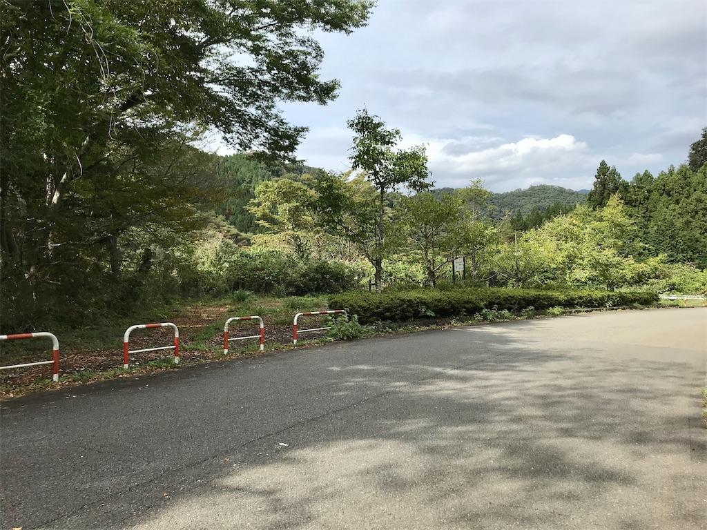 f:id:yokohamamiuken:20201023100344j:image
