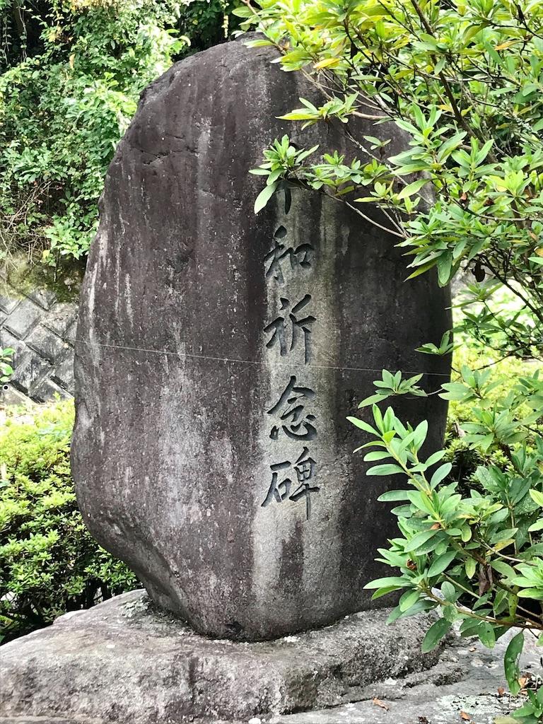 f:id:yokohamamiuken:20201023100412j:image