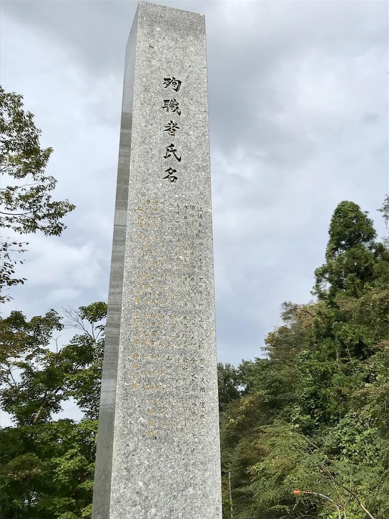 f:id:yokohamamiuken:20201023100534j:image