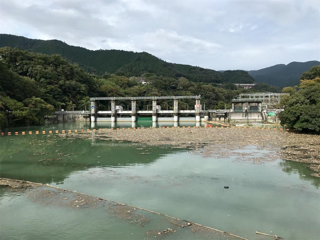 f:id:yokohamamiuken:20201023100542j:image