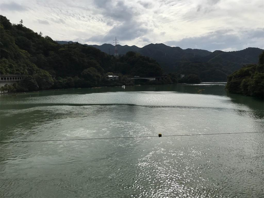 f:id:yokohamamiuken:20201023100545j:image
