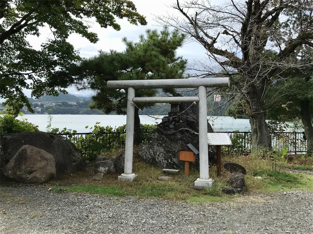 f:id:yokohamamiuken:20201023100648j:image