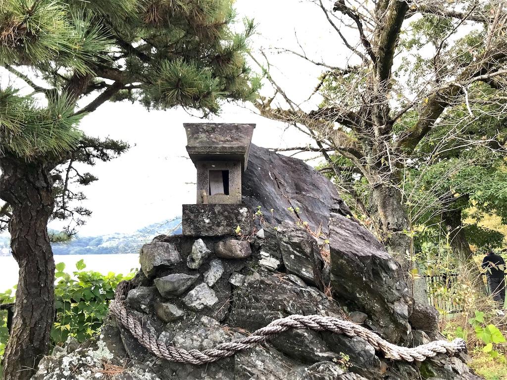 f:id:yokohamamiuken:20201023100704j:image