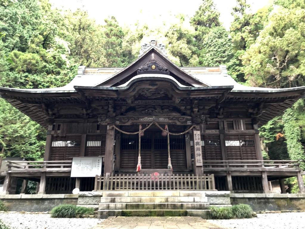 f:id:yokohamamiuken:20201023100820j:image