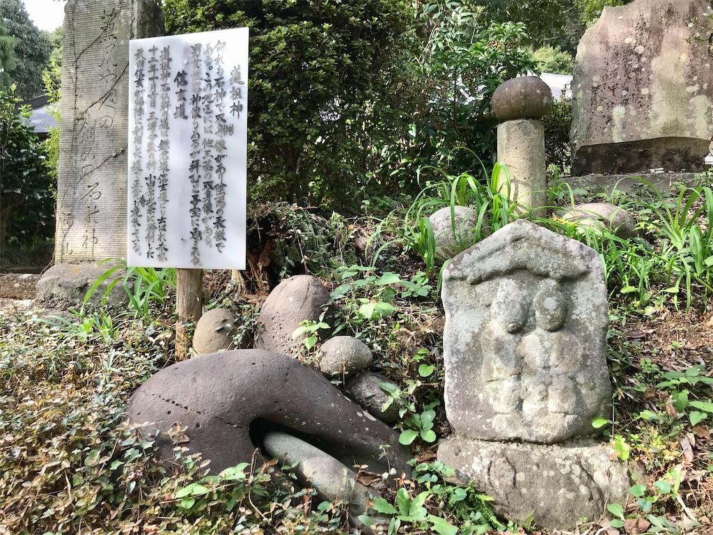 f:id:yokohamamiuken:20201023101036j:image