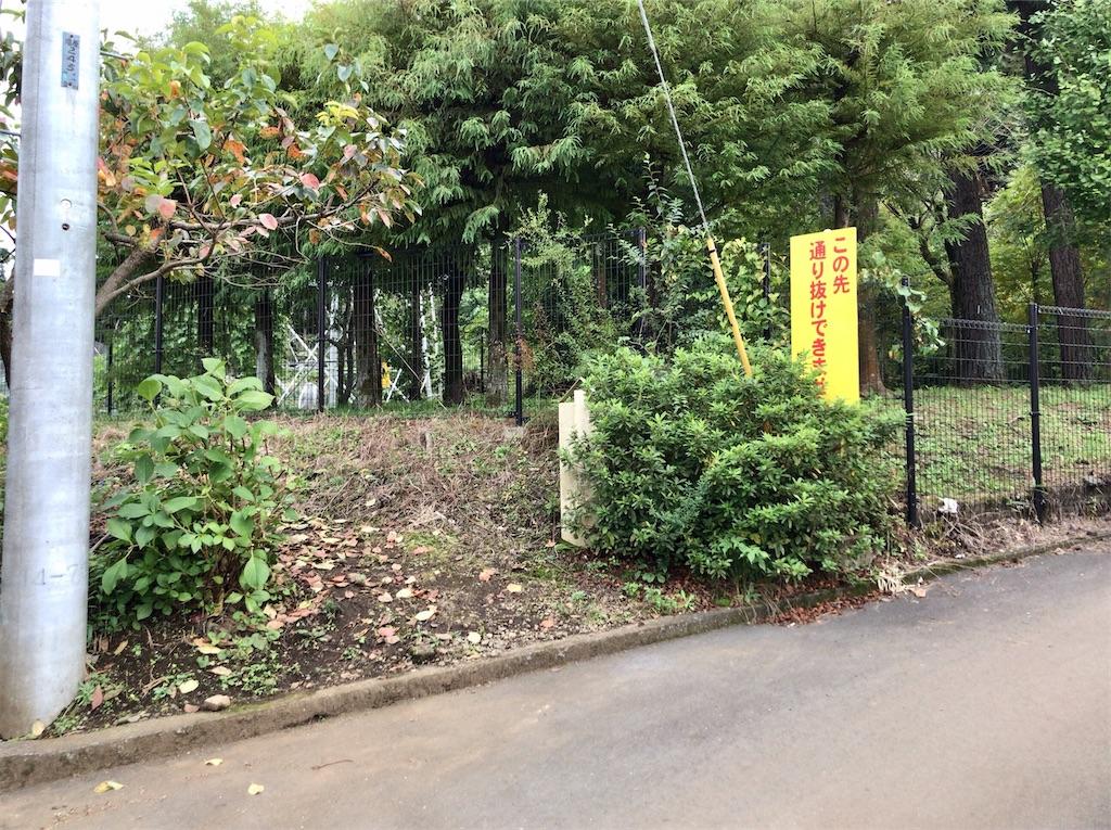 f:id:yokohamamiuken:20201023101256j:image