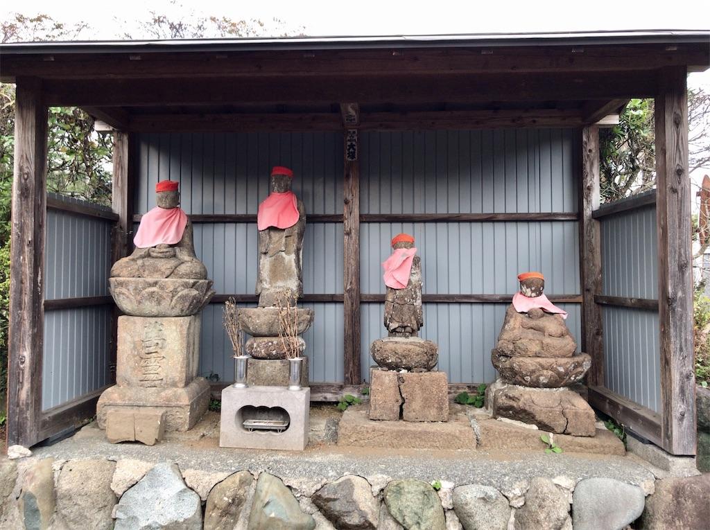 f:id:yokohamamiuken:20201023101545j:image
