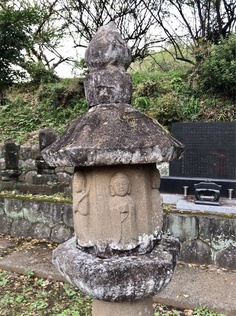 f:id:yokohamamiuken:20201023101616j:image