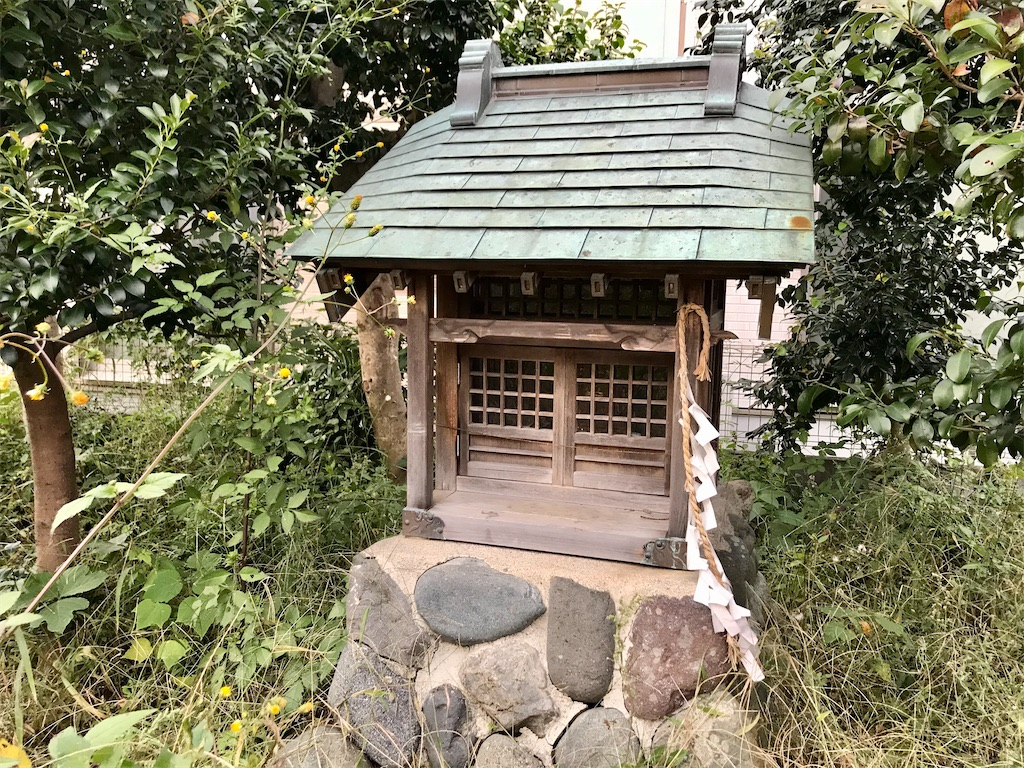 f:id:yokohamamiuken:20201023101809j:image