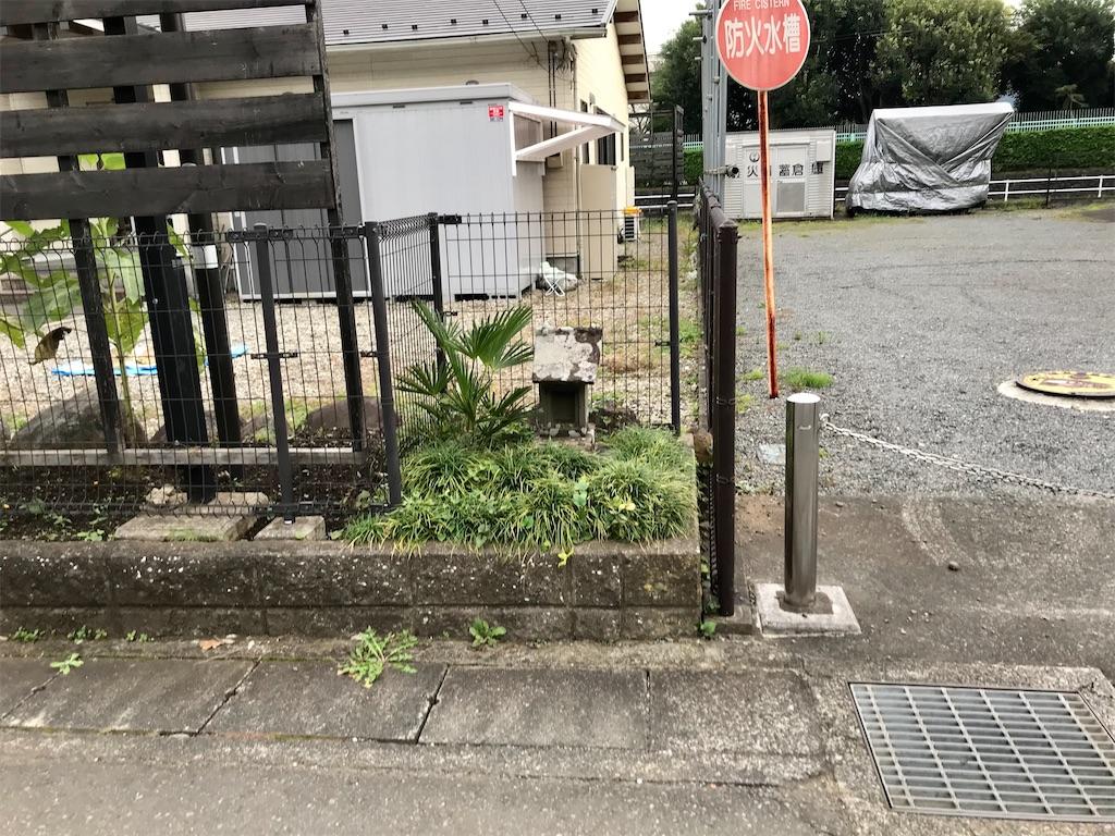 f:id:yokohamamiuken:20201023101841j:image