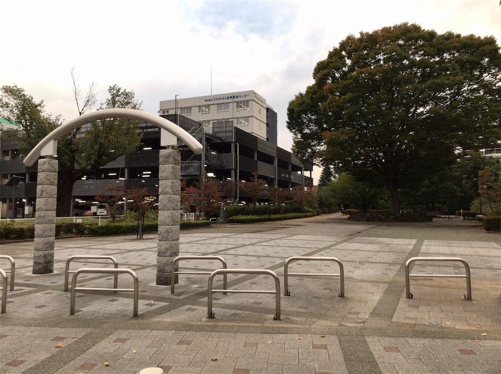 f:id:yokohamamiuken:20201023101923j:image
