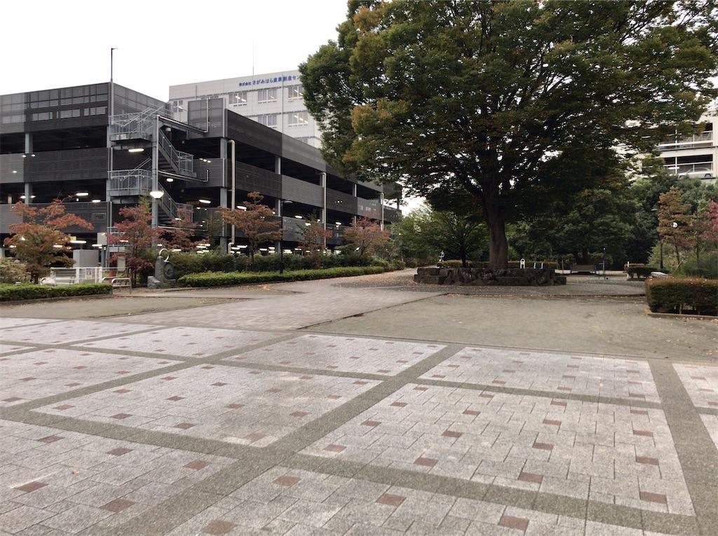 f:id:yokohamamiuken:20201023101950j:image