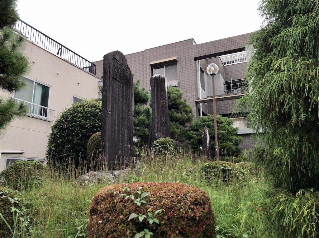 f:id:yokohamamiuken:20201023102025j:image