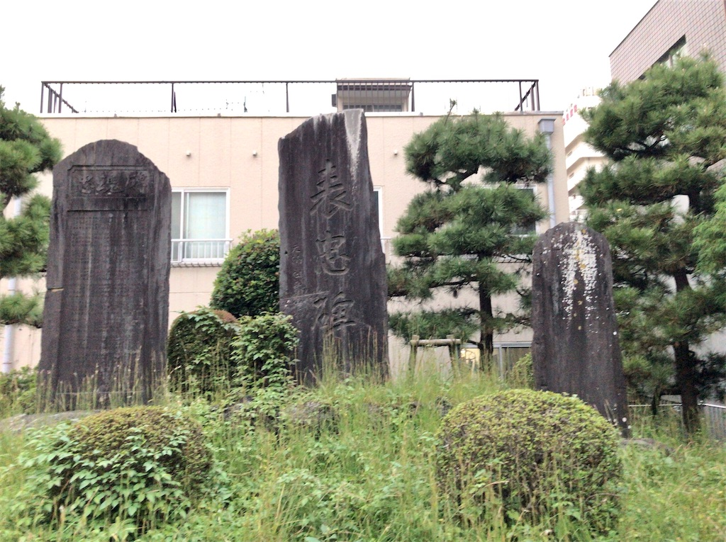 f:id:yokohamamiuken:20201023102029j:image