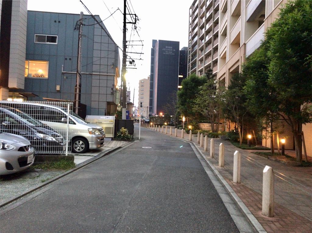 f:id:yokohamamiuken:20201023102148j:image
