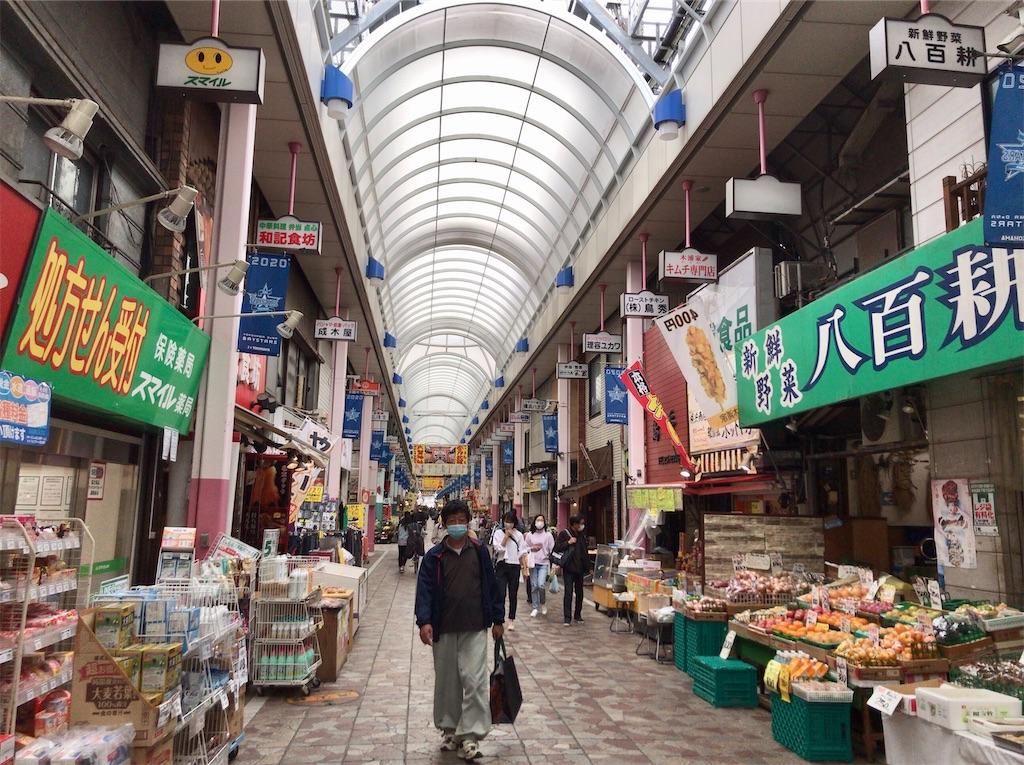 f:id:yokohamamiuken:20201027163015j:image