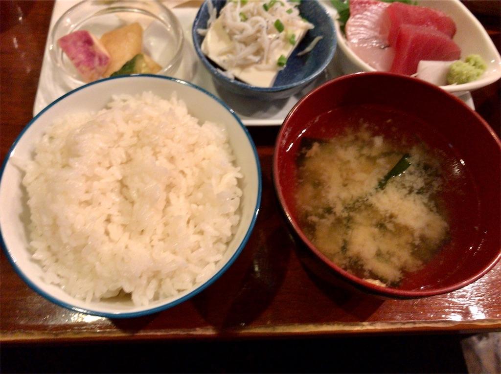 f:id:yokohamamiuken:20201102134231j:image