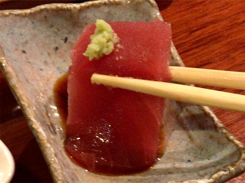 f:id:yokohamamiuken:20201102134242j:image