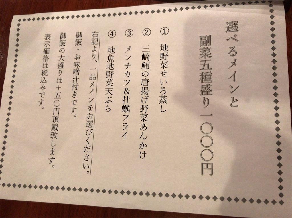 f:id:yokohamamiuken:20201102134254j:image