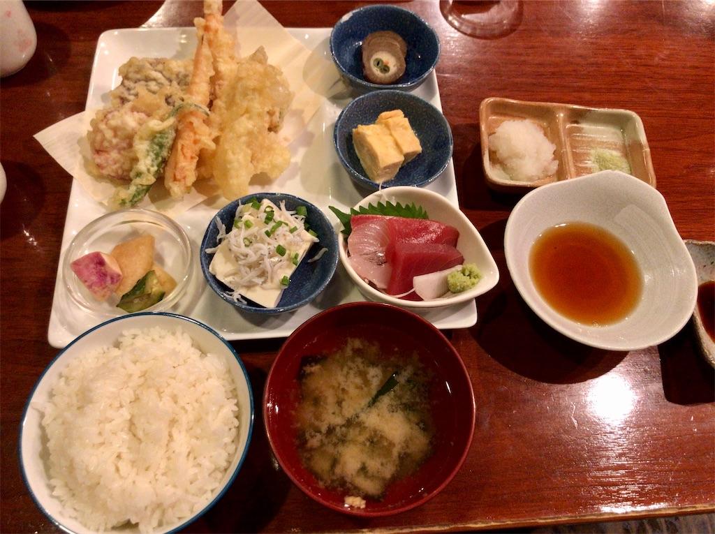 f:id:yokohamamiuken:20201102134258j:image