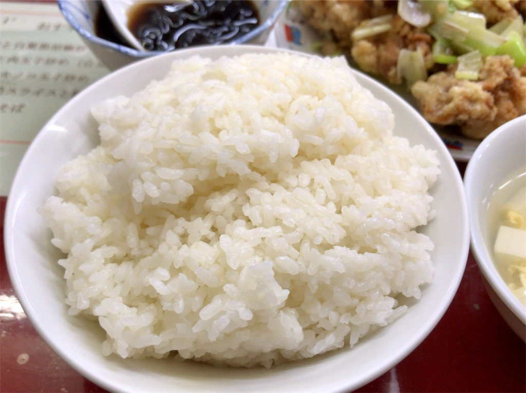 f:id:yokohamamiuken:20201104130444j:image