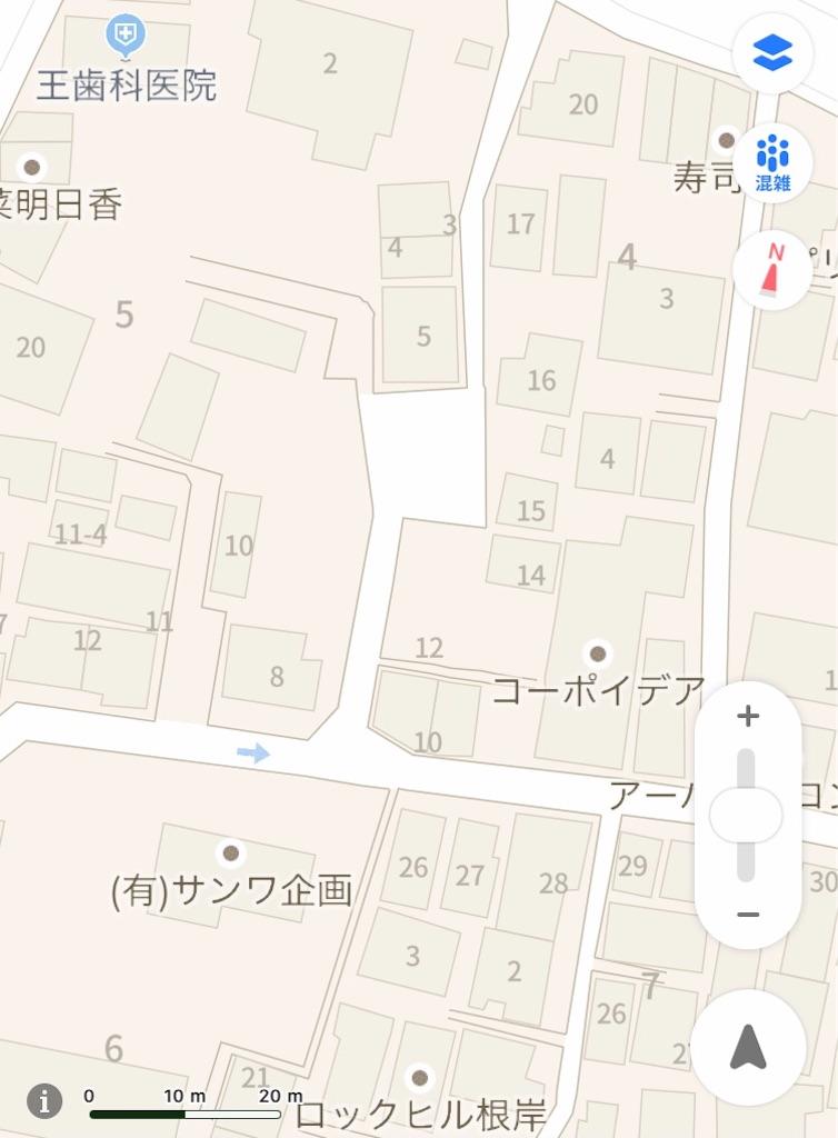 f:id:yokohamamiuken:20201105102816j:image