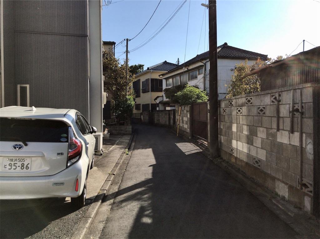 f:id:yokohamamiuken:20201105102827j:image