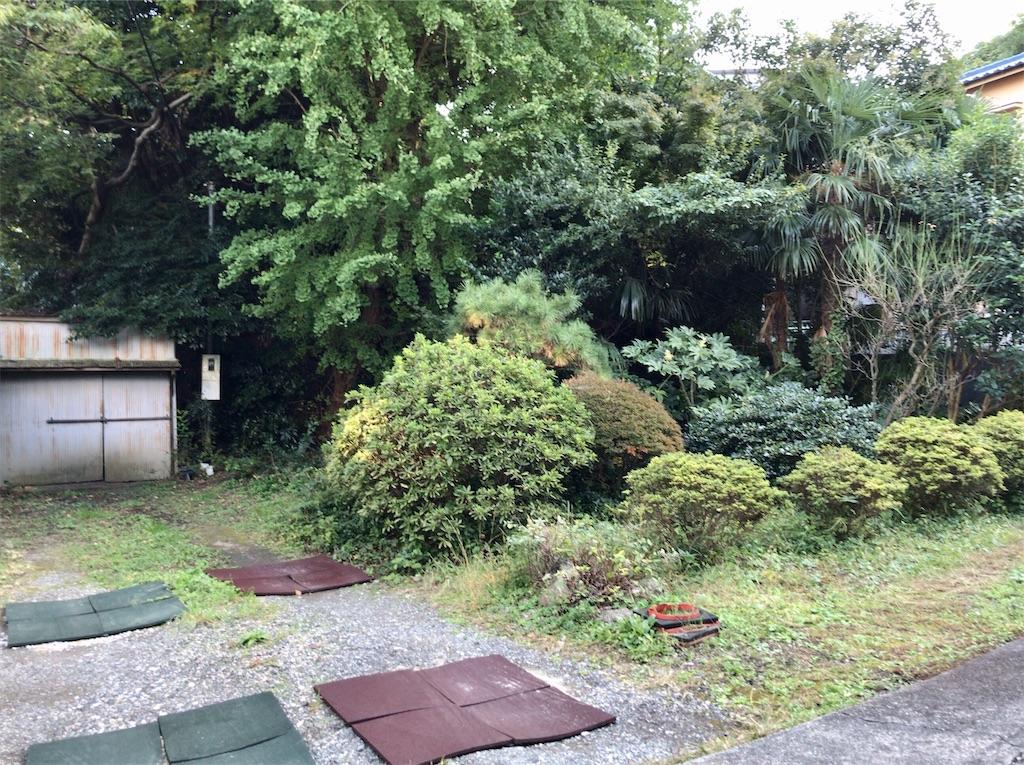 f:id:yokohamamiuken:20201105102940j:image