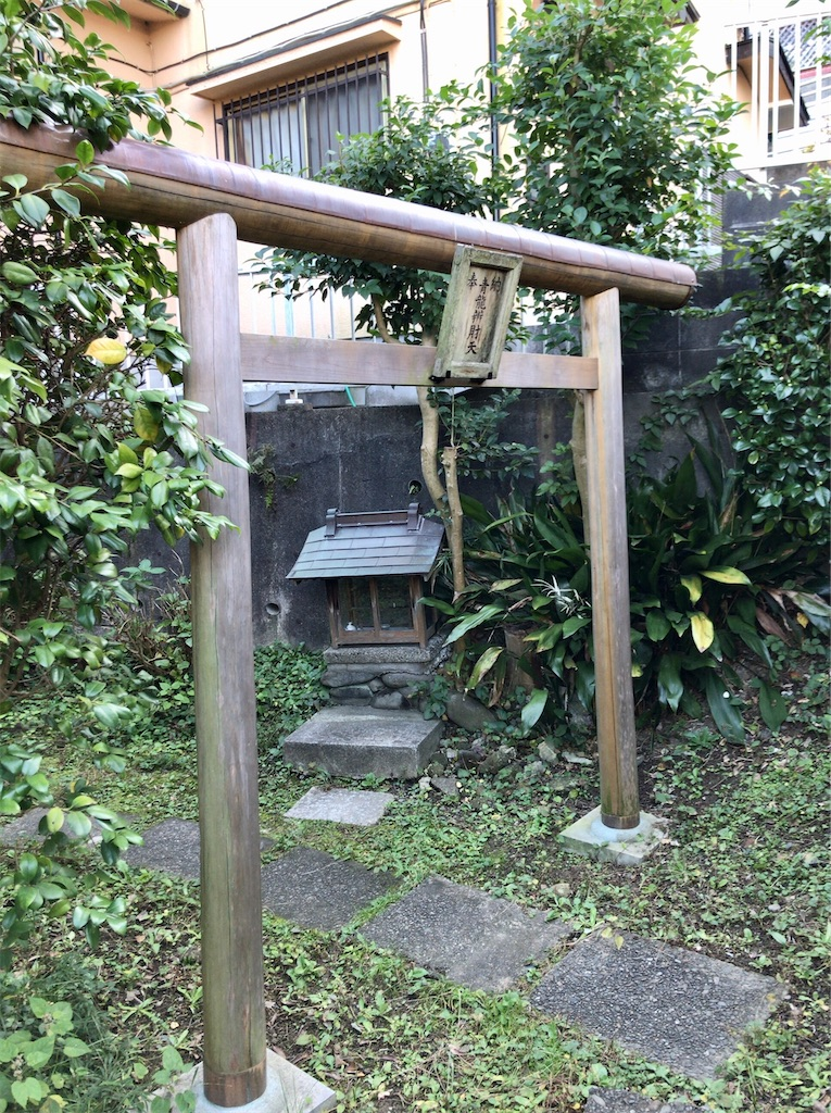 f:id:yokohamamiuken:20201105102950j:image