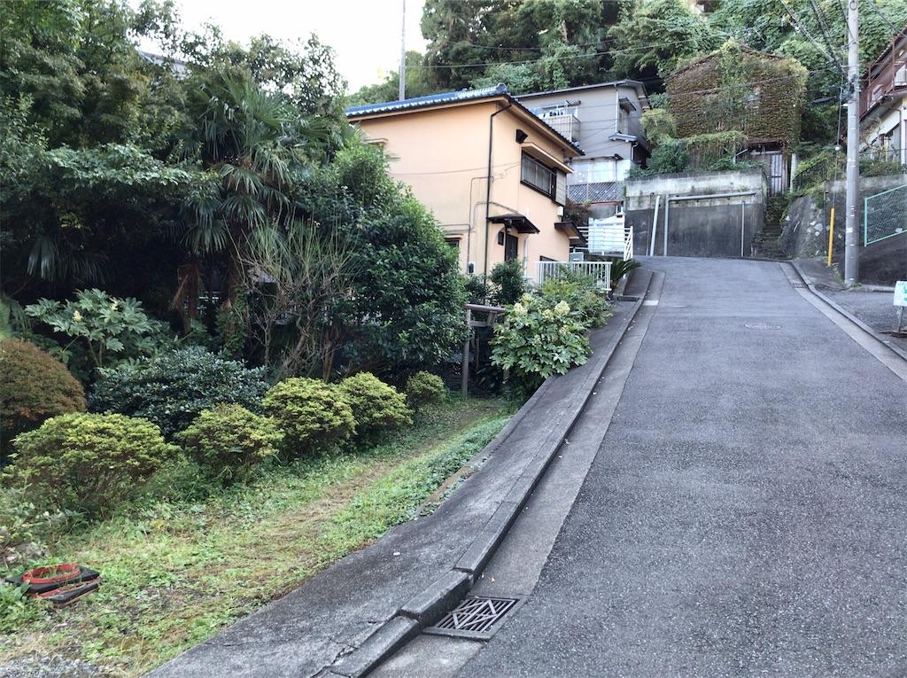 f:id:yokohamamiuken:20201105103007j:image